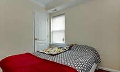 Bedroom, 94 Webster St NE, 1