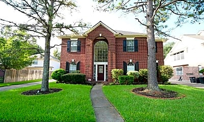 Building, 20611 Shadow Mill Ct, 0