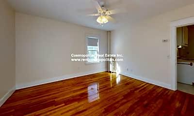 Bedroom, 112 Dana Ave, 1