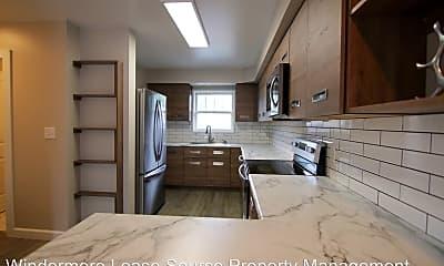 Kitchen, 1128 E 29th Ave, 0