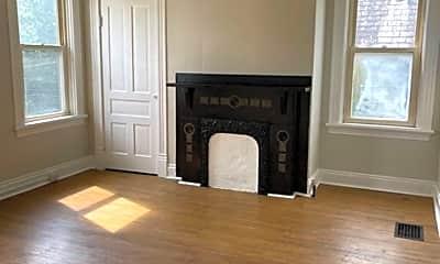 Living Room, 217 Locust St, 0