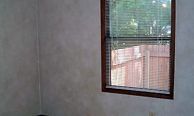 Bedroom, 2701 N Mill Ave, 2