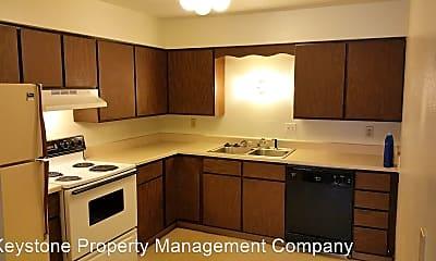 Kitchen, 321 N Johnson St, 1