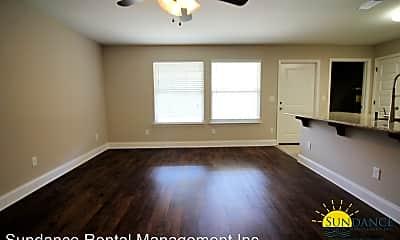 Bedroom, 789 Navy St, 1