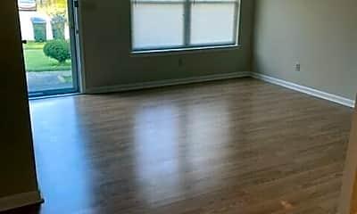 Living Room, 4015 Tally Ho Ct, 1