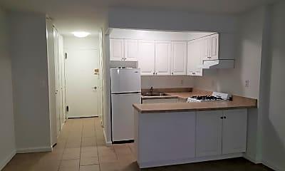 Kitchen, 215 E 24th St, 0
