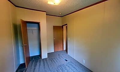 Bedroom, 212 Mills Dr, 2