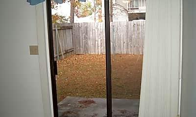 patio.jpg, 242 Putters Lane, 2