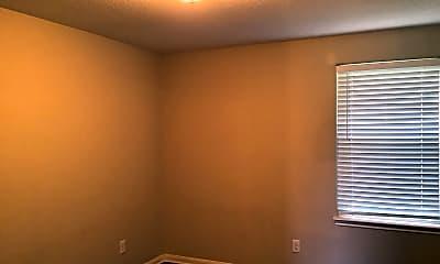 Bedroom, 10200 Red Fern Court, 2