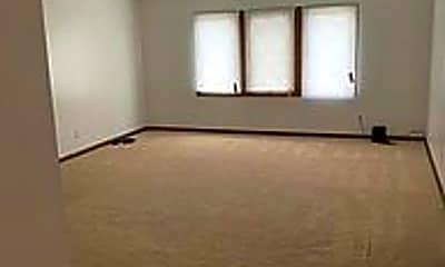 Bedroom, 1711 E Ave NE, 2