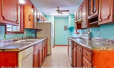 Kitchen, 105 Paulman Dr, 1