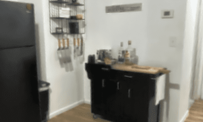 Kitchen, 256 S Marshall St, 1