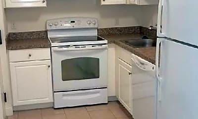 Kitchen, 59 Pond St, 0