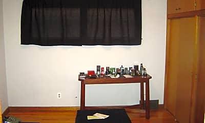 Kitchen, 4218 Lumley Rd, 2
