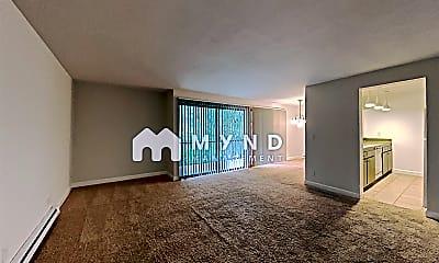 Living Room, 6858 139th Ave NE, 1