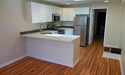 Kitchen, 112 N Washington St, 0