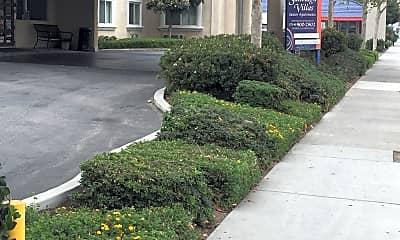 Santiago Villas Senior Apartments, 1