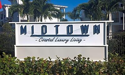 Midtown Cape Coral, 1