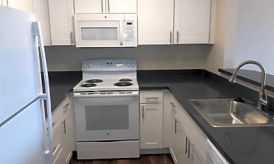 Kitchen, 516 NE 103rd St, 0
