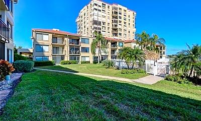 Building, 6372 Palma Del Mar Blvd S 102, 2