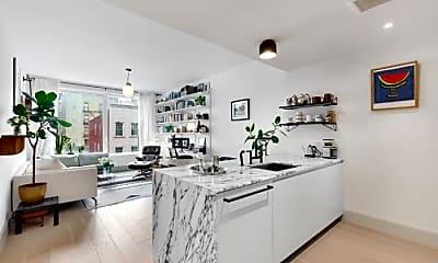 Kitchen, 308 N 7th St, 0