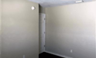 Bedroom, 2725 Spinner Bait Court, 2