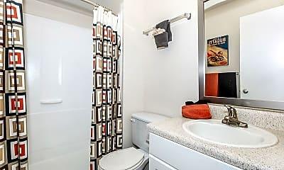 Solana Vista Apartments, 2