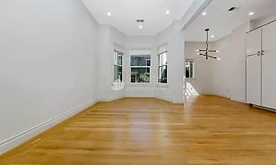 Living Room, 1220 Union St, 0