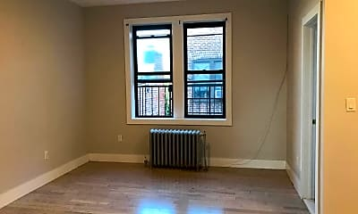 Bedroom, 226 66th St, 1