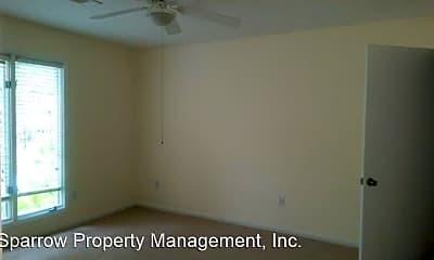 Bedroom, 1029 Rockybrook Ct, 2