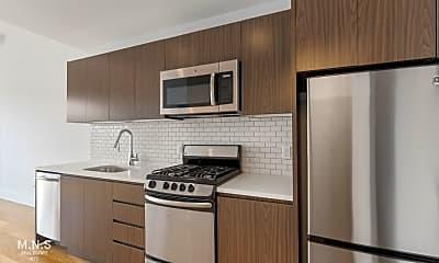 Kitchen, 37-14 36th St 7-L, 0