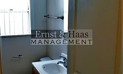 Bathroom, 5329 E The Toledo, 2