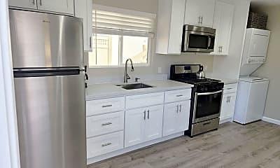 Kitchen, 21155 Garden Ave, 0