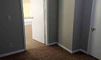 Bedroom, 204 N Main St, 0