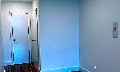 Bedroom, 35-10 150th St 6-S, 2