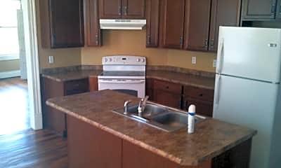 Kitchen, 656 E 8th Ave, 2