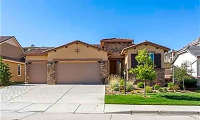 2479 Pine Valley View, 0