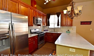 Kitchen, 40415 Blacow Rd, 0