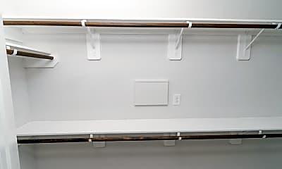 Bathroom, 429 Upper Creek Dr, 2