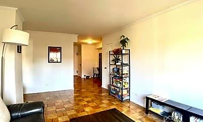 Living Room, 293 W 55th St, 0