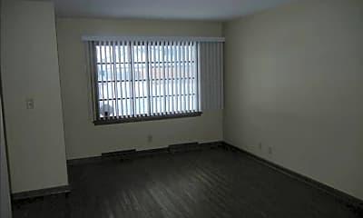 Living Room, 4540 Apple Orchard Ln, 2