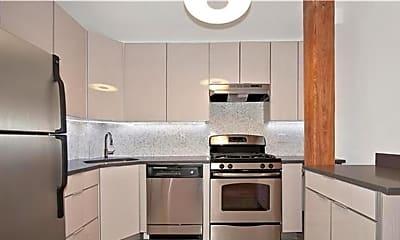 Kitchen, 139 Emerson Pl 005, 0