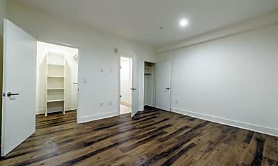 Living Room, 1233 S Westgate Ave, 0