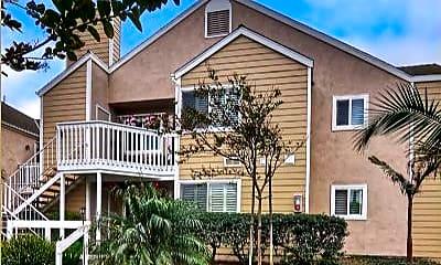 Building, 34102 Selva Rd, 0