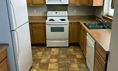 Kitchen, 715 11th Ave SE, 1