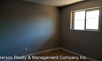 Bedroom, 3208 N 67th Pl, 2