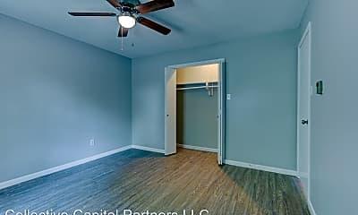 Bedroom, 2322 I St S, 1