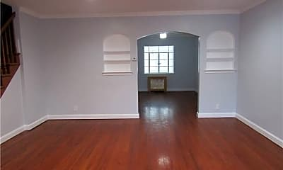 Living Room, 108-27 65th Ave, 1