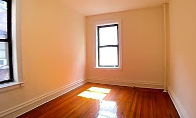 Bedroom, 436 Fort Washington Ave 4-E, 1