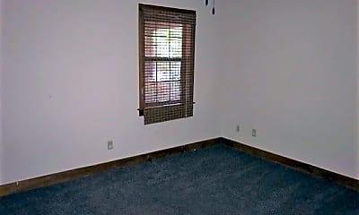 Bedroom, 303 Steppingstone Ct, 2